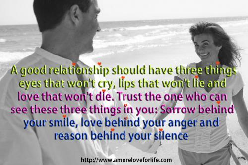 Godly Relationship Quotes http://www.searchquotes.com/search/Good_Relationship/