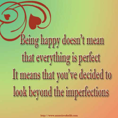 Happy Being With Him Quotes: Quotes About Staying Happy. QuotesGram