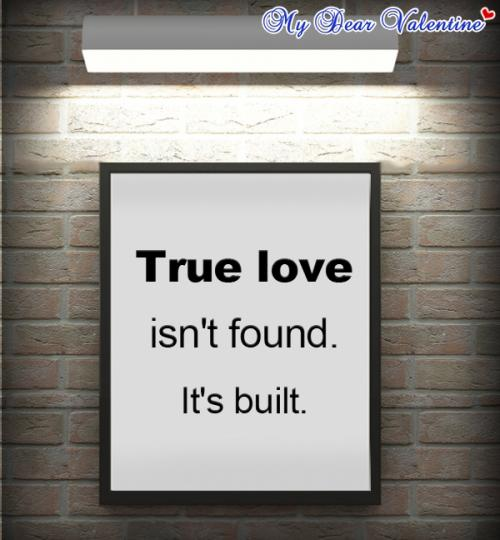 Found True Love Quotes: Kenya (Kenyyaa_:D) Teen Love Quotes