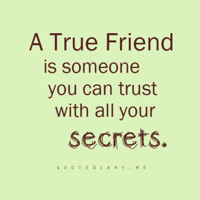Friendship Betrayal Quotes on Friendship Quotes For Facebook Status Cachedare You With Popular