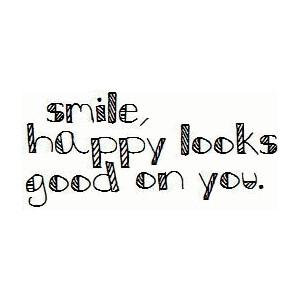 Quotes About Smiles Magnificent Smile Quotes Tumblr For Teenage Girls And Sayings About Life For