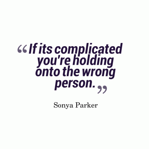 Complicated Quotes About Love: SLIM PHATTY (Slimphatty) Complicated Love Quotes