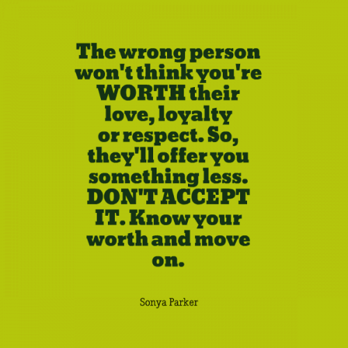 Quotes About Not Letting A Guy Hurt You 7