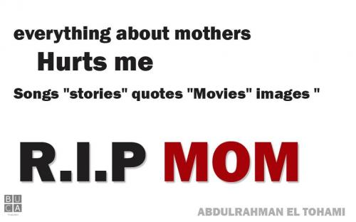 Rip Quotes For A Friends Mom : Gallery for gt rip mom quotes sayings