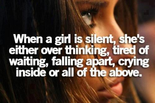 waiting girl quotes - photo #21