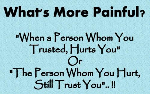Quotes About Friends Hurting Your Feelings : B i l a bilal feelings quotes