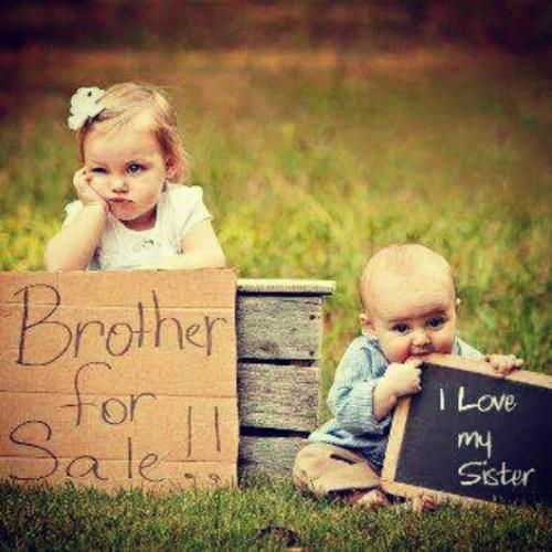 B I L A L (Bilal) Sister Quotes