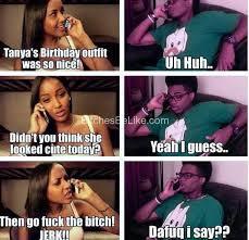 Hahaha!!!