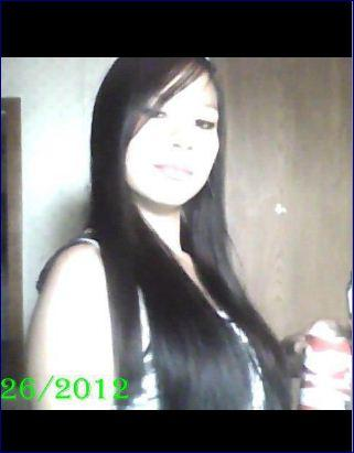 This was like a year ago but i look like a ghost:D lmao!