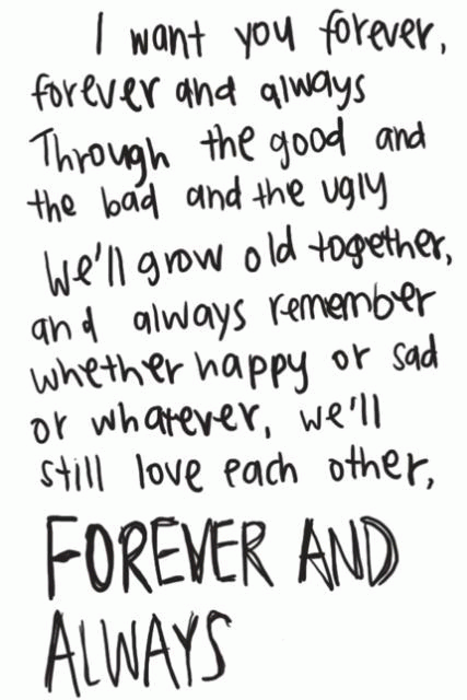 Cheesy Funny Love Quotes For Her : Cheesy Love Quotes For Him. QuotesGram