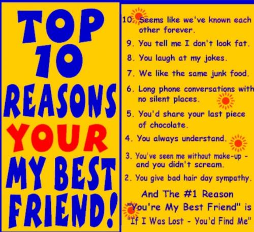 Best Friend Quotes Search Quotes Best Friend Quotes Unique Quotes About Friendship Tagalog