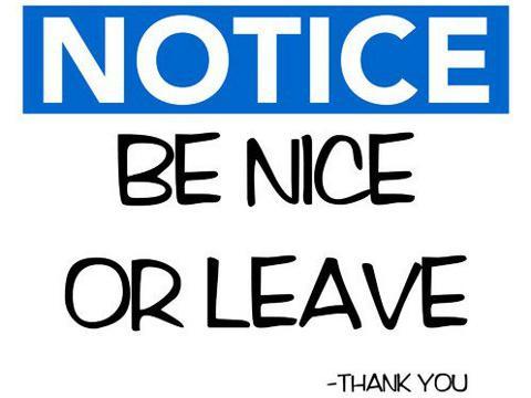 63_20120422_214054_notice.jpg