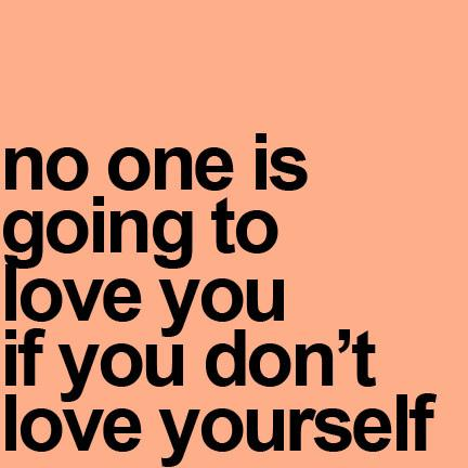 Funny Quotes On Self Love : Funny Quotes About Self Love. QuotesGram