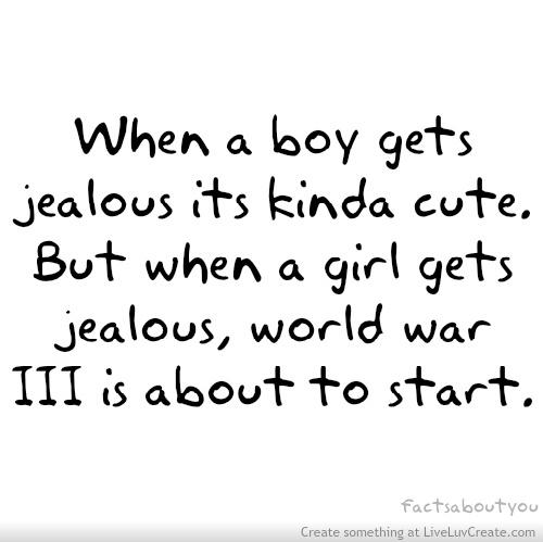 so true quotes about boys - photo #3