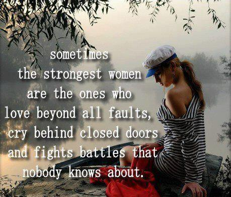 strong women pride quotes strong women quotes about