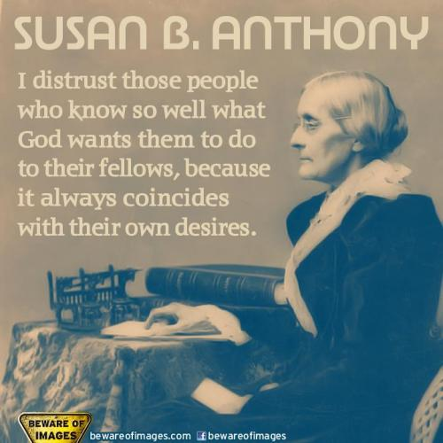 sat essay susan b anthony Outline for essay 2 due in class on tuesday, november 21 format requirements: your outline should be typed, double-spaced  susan b anthony's essay.