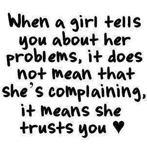 Love,relationship,friendship,trust