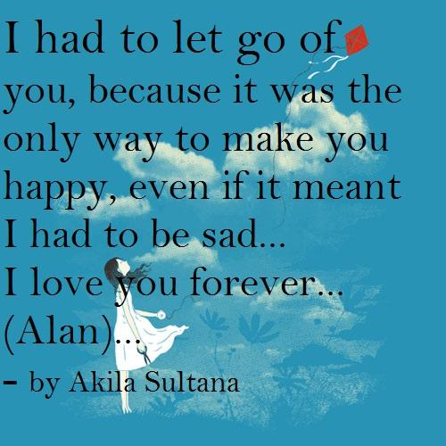 Sad Love Quotes That Make You Cry In Punjabi : Sad Quotes In Punjabi Sad Quotes Tumblr About Love That Make You Cry ...