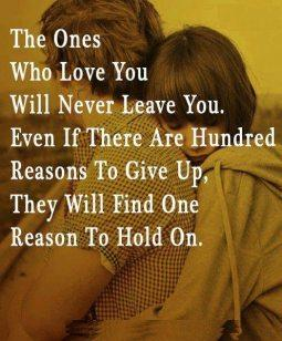 I Love You Quotes Search Quotes : 98888_20130506_124111_The+Ones+Who+Love+You+Will+Never+Leave+You.jpg