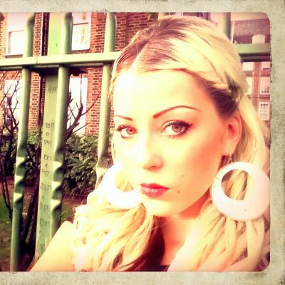 Pheona Monroe Nude Photos 31