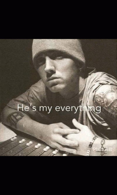 eminem fan kills himself - 400×666